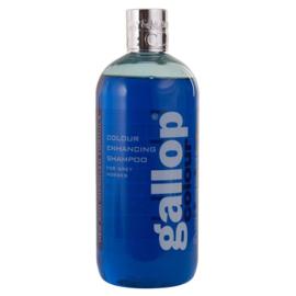Carr & Day & Martin shampoo Gallop Colour Grey 500 ml
