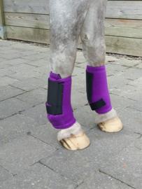 HB 3 in 1 boots neopreen little sizes