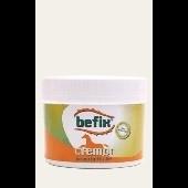 Befix cremor anti schuur