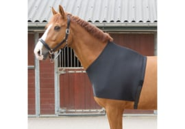 Harry's Horse Borstbeschermer lycra