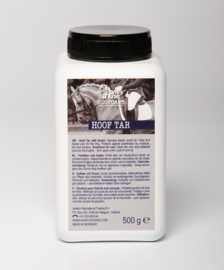 Harry's Horse Hoefteer met kwast (500 ml.)
