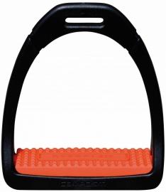 Beugels Compositi Profile Premium oranje