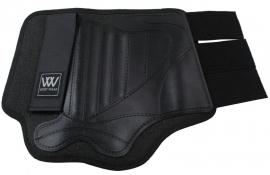 Woofwear Ultra Boot hind