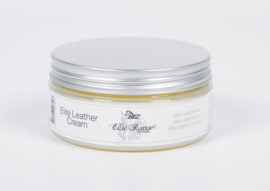 Harry's Horse Ledercreme Elite (250ml)