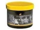 Lincoln  Cool Gel 400gr