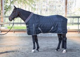 Harry's Horse Staldeken Sturdy 1000D - 200gr