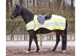 Harry's Horse Uitrijdeken Reflective