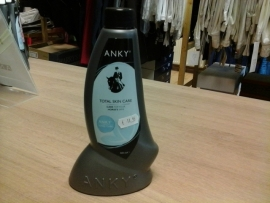 ANKY Total skin care