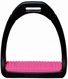 Beugels Compositi Profile Premium roze