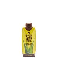 Forever Aloe Vera Gel Mini (12 stuks)