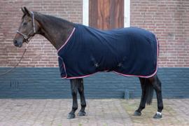 Fleecedeken Master Harry's Horse