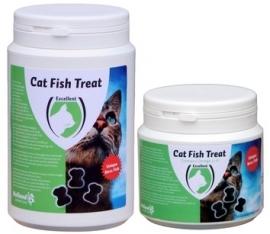 Cat Fish Treat 300gram
