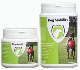 Dog Mobility 250gram