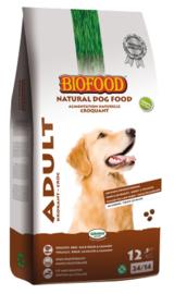 Biofood Krokant 3kg