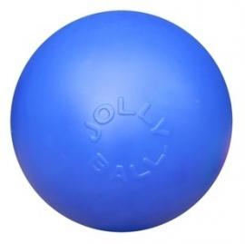 """Jolly Ball"" Push-n-Play 15cm 1 stuk"