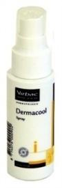 Dermacool hot-spot 50ml