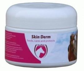 Skin Derm 150gram