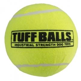 Mega tuff tennisbal 15cm