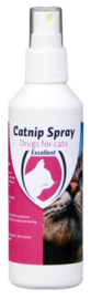 Catnip spray 150ml