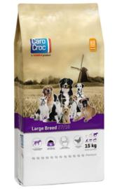 Carocroc large breed 15kg