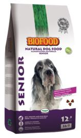 Biofood Senior 3kg