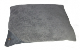 AFP Lambswool Pillow Bed Small