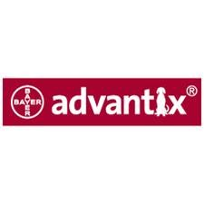 advantix1.jpg