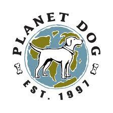 logoplanetdog.jpg