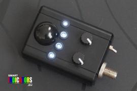 SL-1  (WITTE LED)