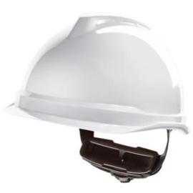 MSA veiligheidshelm V-Gard 520