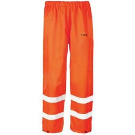 M-Wear Premium broek 5605 Aletta