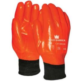 PVC handschoen 47-500