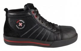 Redbrick safety sneaker Onyx S3