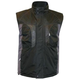 M-Wear bodywarmer 0320