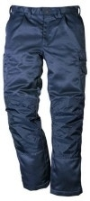 Fristads Kansas winterbroek Pro Crafts 100492 (PP-267)