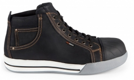 Redbrick safety sneaker Sunstone S3
