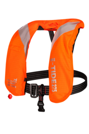 MULLION HI-TIDE 275 FR AST - ULTRAFIT 3MXV