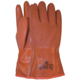 M-Safe Coldgrip PVC 47-410