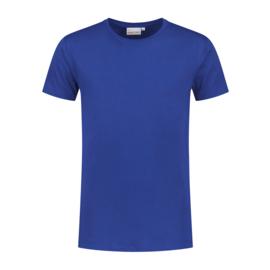 Santino Jace T-shirt