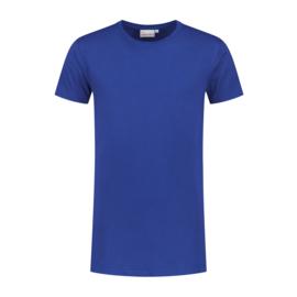 Santino Jace+ Extra Long T-shirt