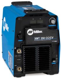 Miller XMT 350 CC/CV