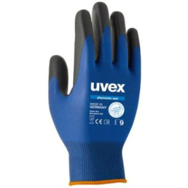 uvex phynomic WET (60060)