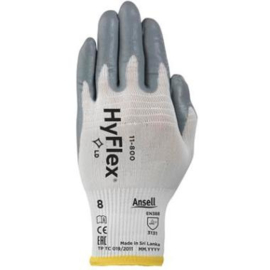 Ansell HyFlex 11-800