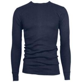 Viloft Thermal T-shirt lange mouw