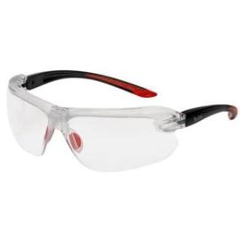 Bollé veiligheidsbril IRI-S