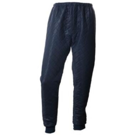 Thermo broek 3070