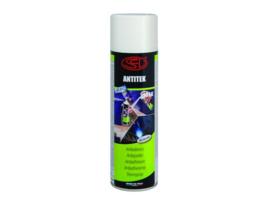 Lasspray Siliconi Antitek 500ml