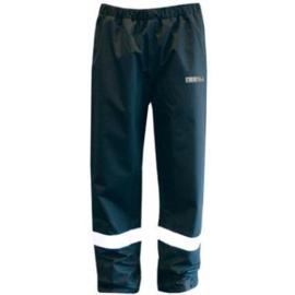M-Wear Premium broek 3695 Moke