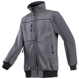 Sioen S.E.P.P. sweater jas 626Z Sherwood