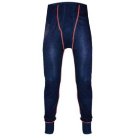 Protex FR-AST thermo broek